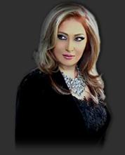 http://zibasetareh-2013.persiangig.com/Ghaleb/Main/Leila%20Forouhar%20-%20Right%20Logo.jpg