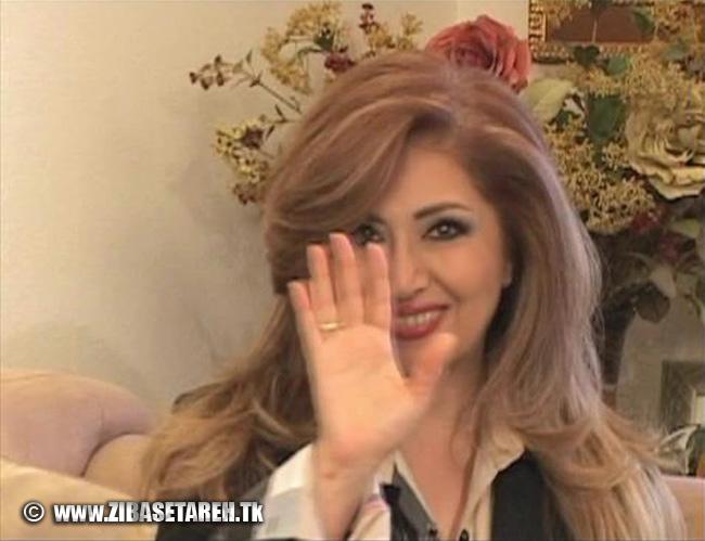 دانلود آهنگ جدید لیلا فروهر و شهره آغداشلو